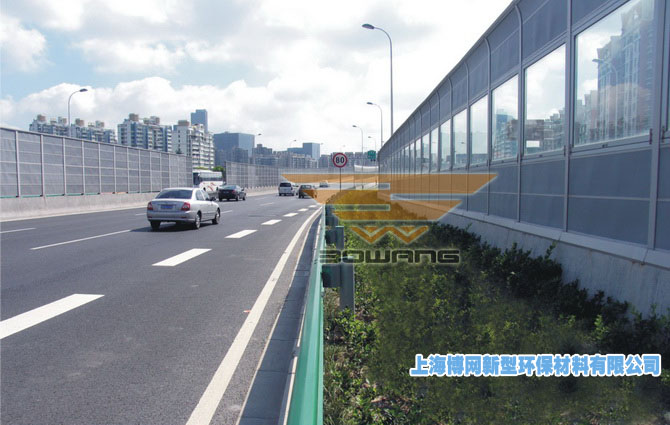 A8沪杭高速公路声黑白直播appnba直播足球直播欧洲杯工程实景图
