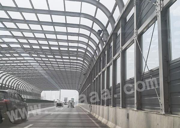 上海嘉闵高架路声黑白直播appnba直播足球直播欧洲杯工程应用案例